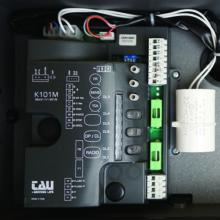 Centrale-di-comando-230V-per-barriera-automatica