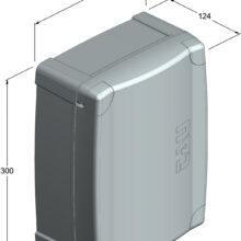 D479MA scatola centrale