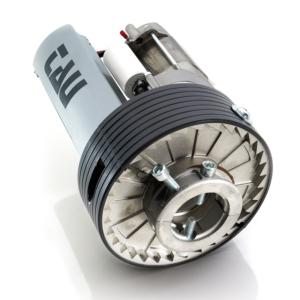 motori serrande avvolgibili