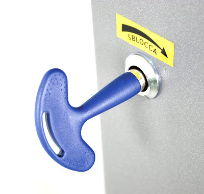 Elektrische Schranke für Einfahrt: Mehr Informationen | Tauitalia.com