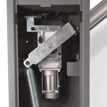 motoriduttore-230V-barriera-automatica
