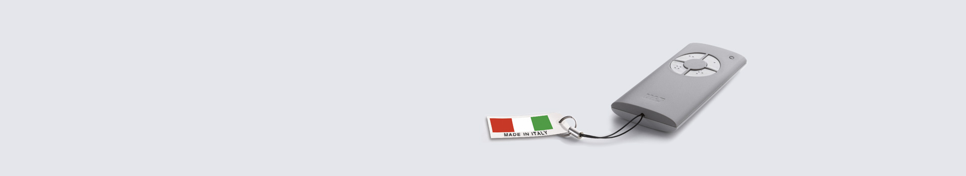 Made-in-Italy-OK