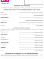 c_registro-manutenzione_web