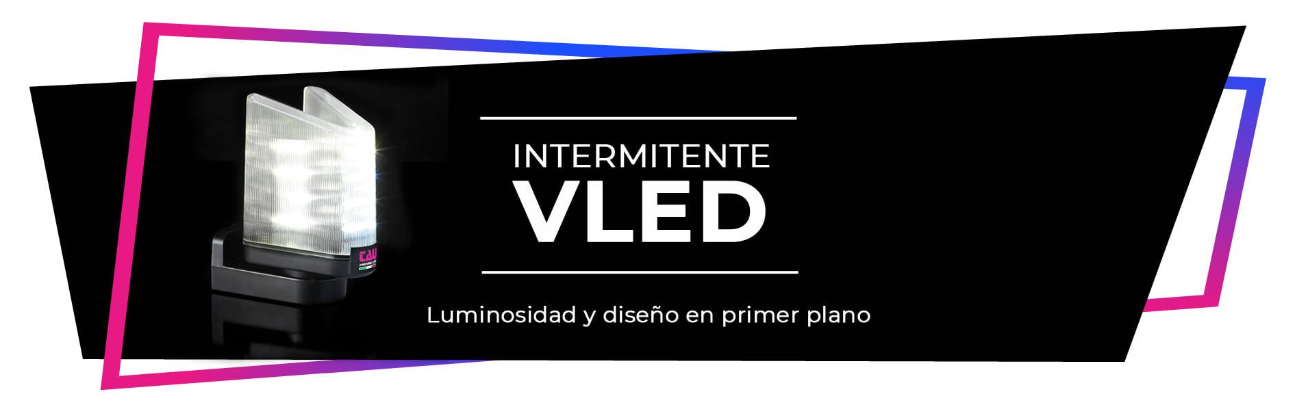 vled_carosello_ES (3)
