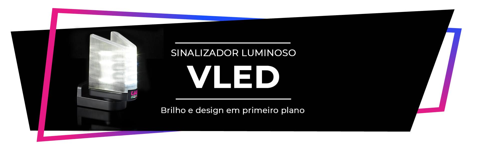 vled_carosello_PT