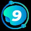 numero_9