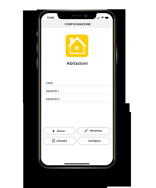 Configurazione-abitazioni_app_TauOpen