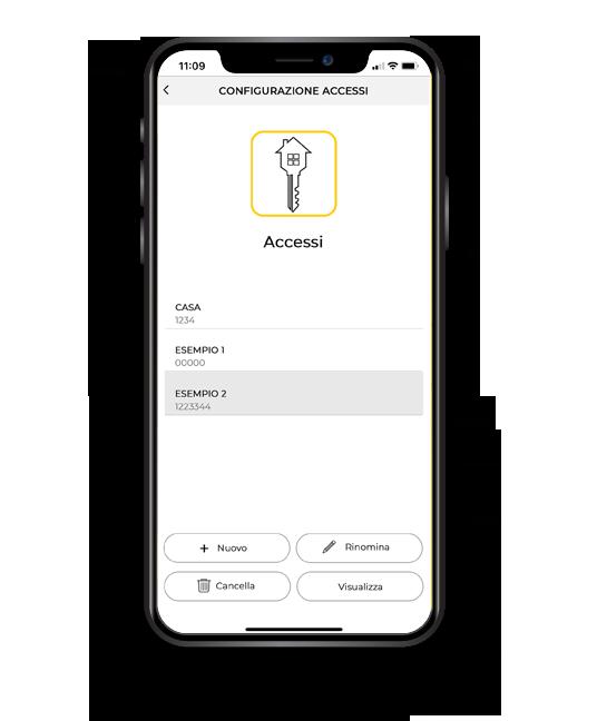Configurazione-accessi_app_TauOpen