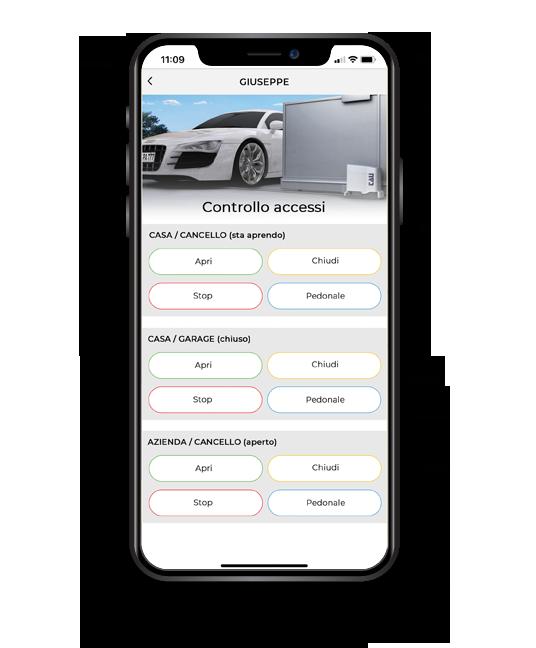 Controllo-accessi_app_TauOpen