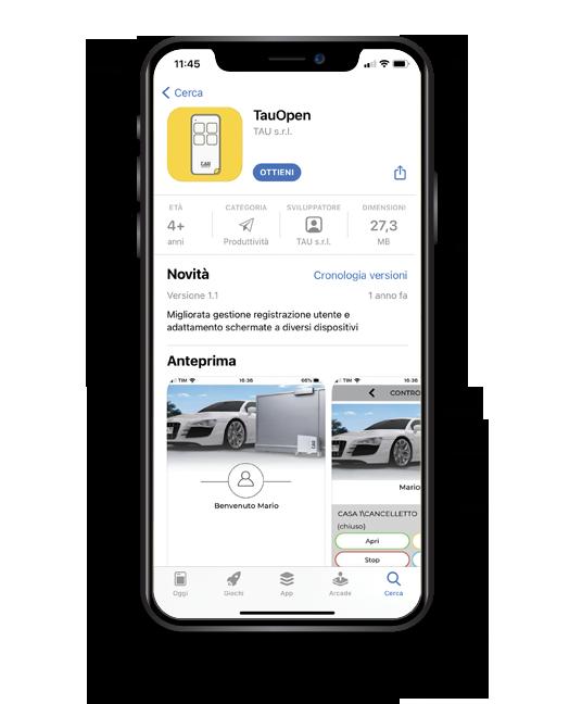 download-app-TauOpen